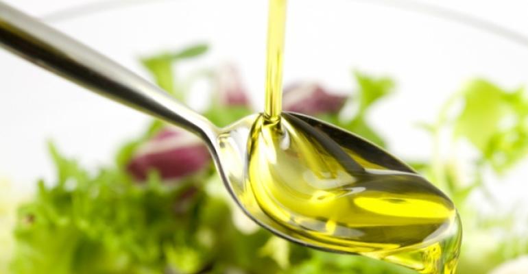 Biodroga launches omega-3 camelina oil
