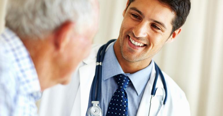 Health Practitioner Marketing Forum set for April