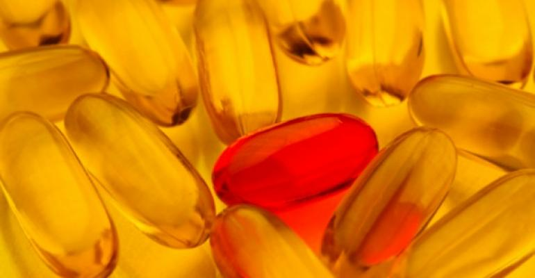 Branded ingredients in your supplements department