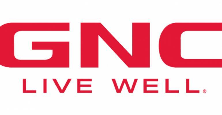 GNC reports solid Q4