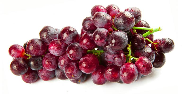 Grape seed may combat colon cancer