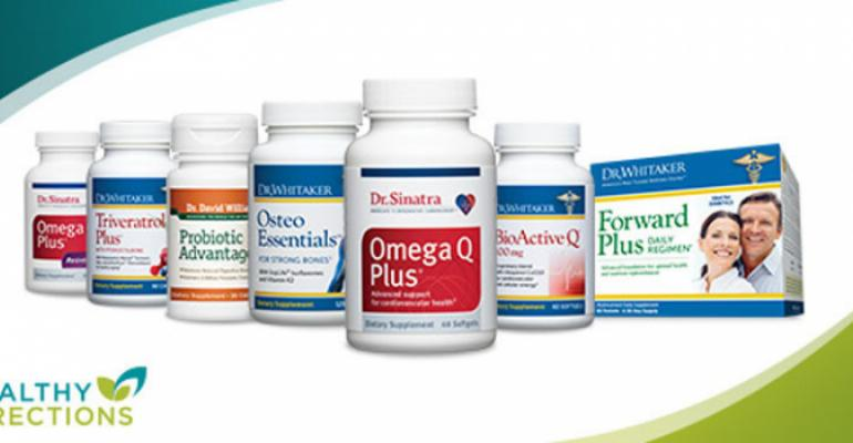 7 Healthy Directions supplements pass quality test