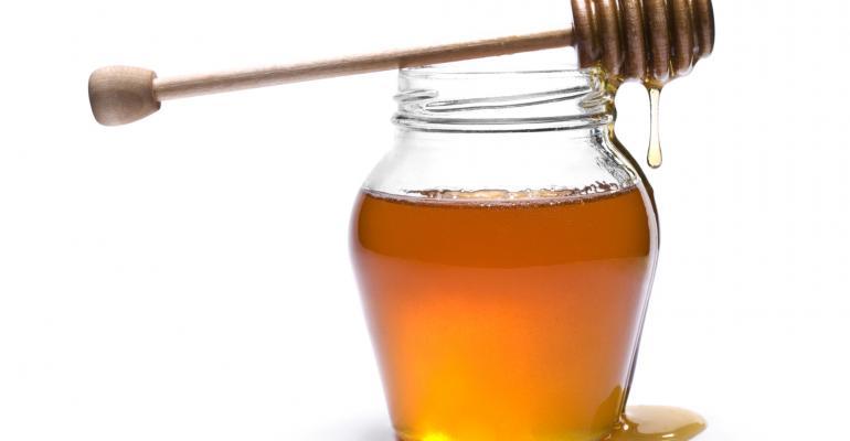 Secret Shopper: Is honey GMO free?