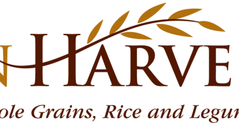 InHarvest to intro Signature Blends IQF at CRFA show