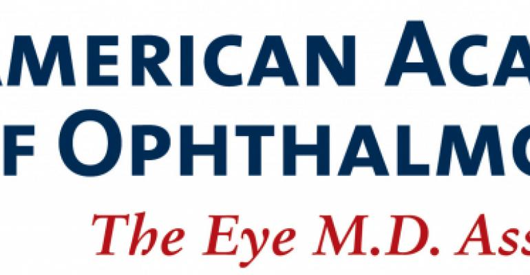 Long-term multivitamin use cuts cataract risk