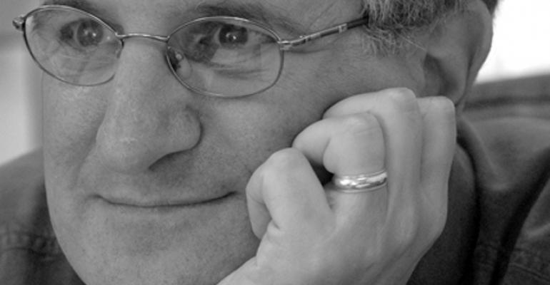 Dr. Paul Offit casts doubt on megavitamins, alternative medicine and supplements