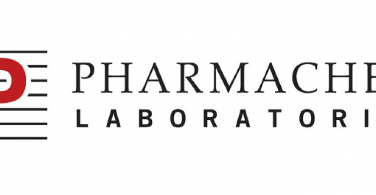 Pharmachem receives IMO certs aloe vera