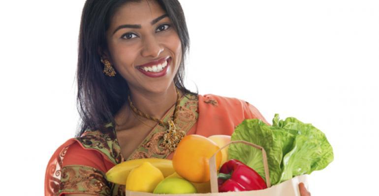 4 ways to drive health food shopper satisfaction