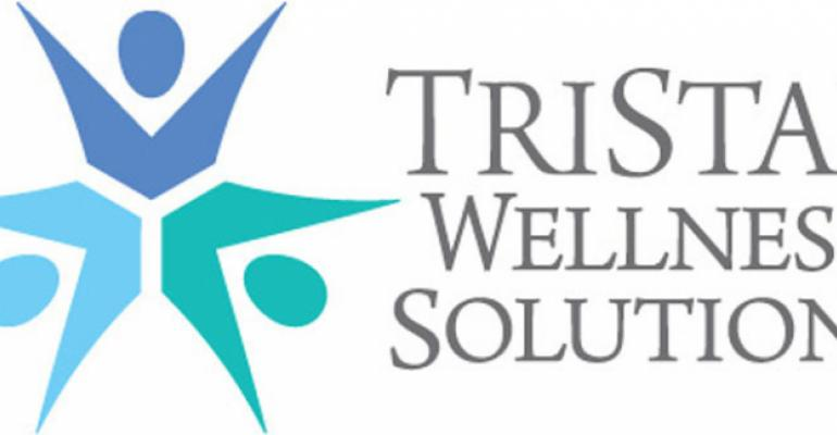 TriStar Wellness rolls out pregnancy products