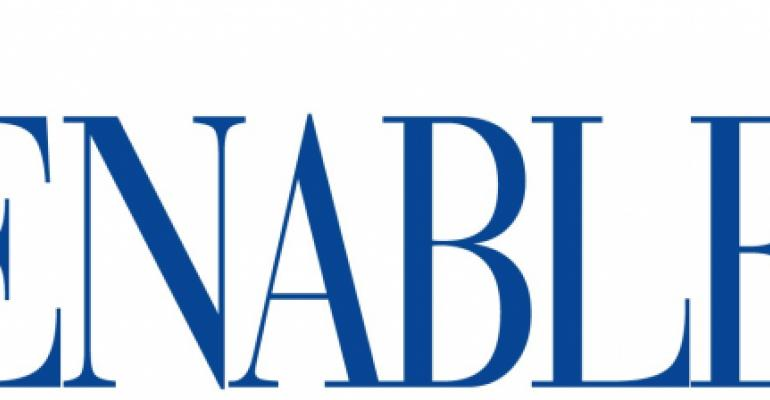Venable adds noted advertising, consumer litigator