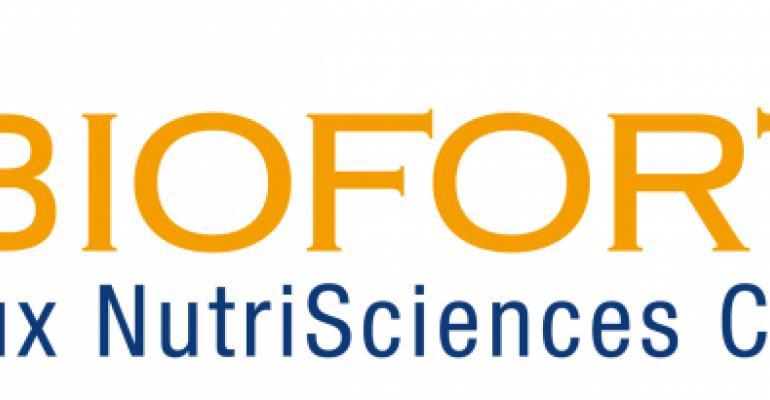 Biofortis, IMODI partner on personalized medicine