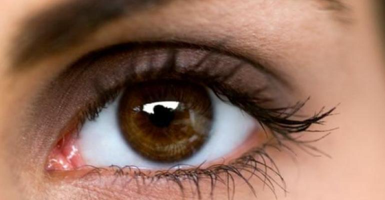 OmniActive debuts VisionVitalize