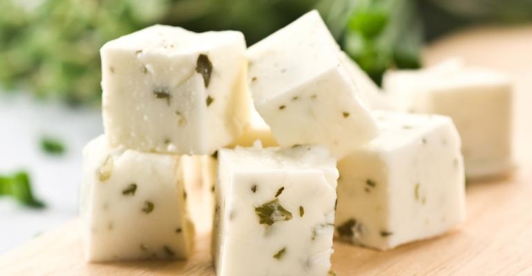 Hydrosol develops yogurt stabilizer
