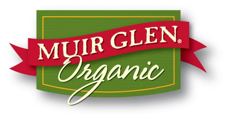 Muir Glen debuts new tomatoes, salsas