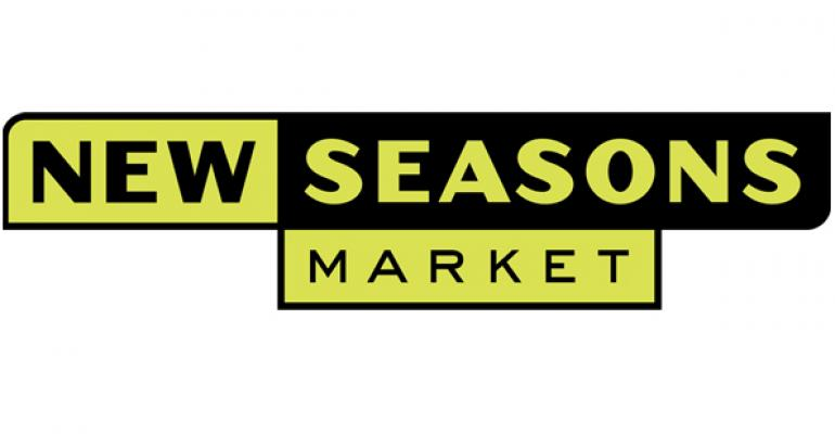New Seasons Market awards $91,000 in grants