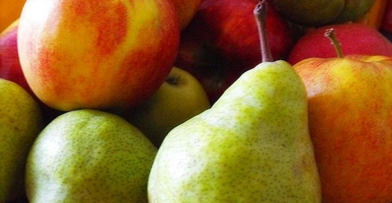 The state of organic: 2014