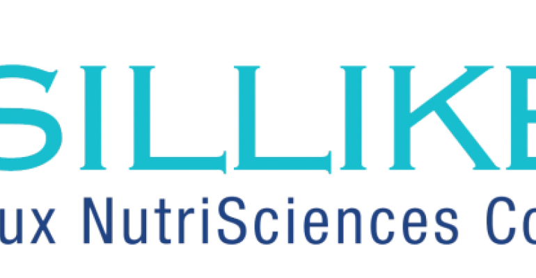 Silliker aids acidified food producers