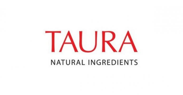 Taura launches URC fruit pastes