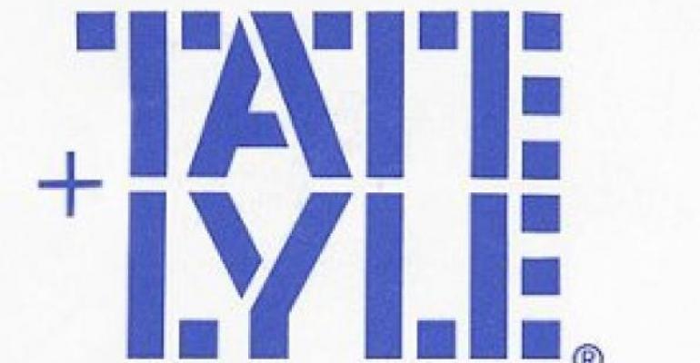 Tate & Lyle expands commercial operations in Japan