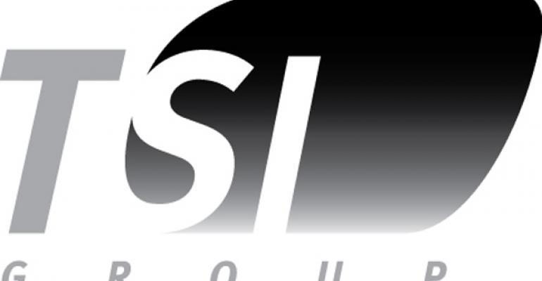 TSI China to host Innovation Ingredient Symposium