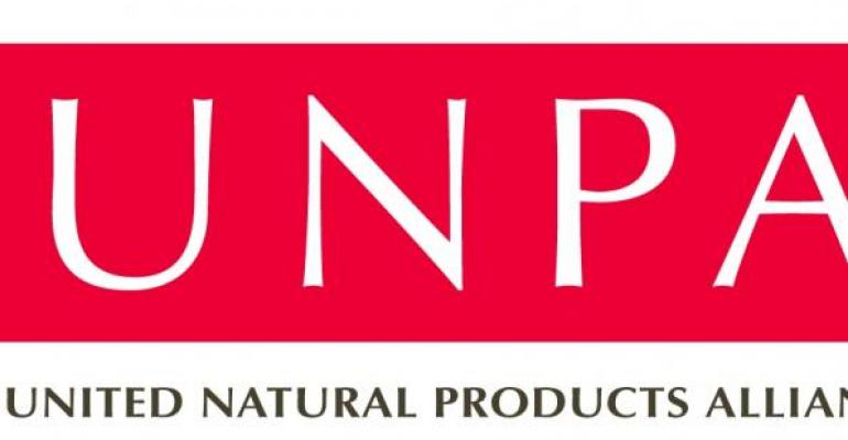 The Rhema Group joins UNPA