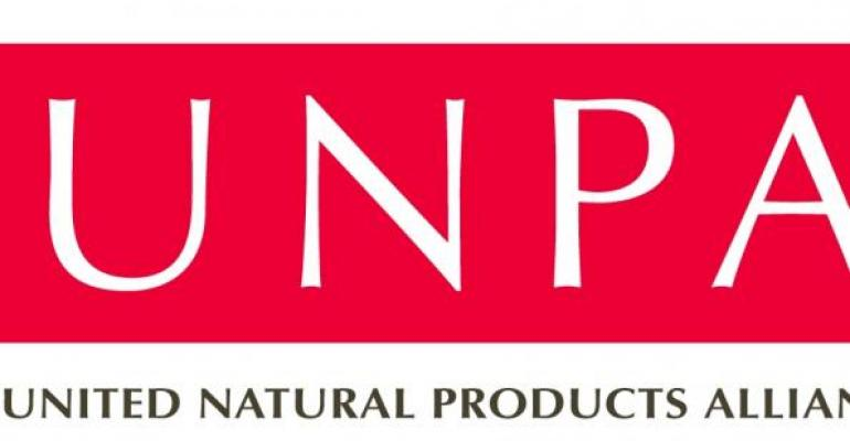 UNPA welcomes Ortho Molecular Products