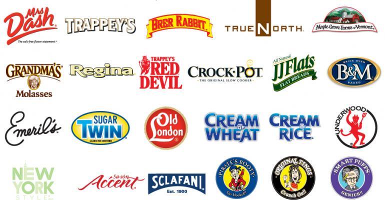 B&G Foods net sales up 16%