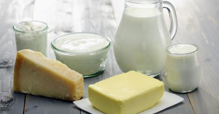 Is saturated fat phobia unfounded?
