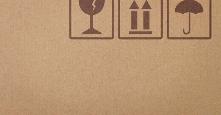 Could cardboard bottles revolutionize the beverage industry?