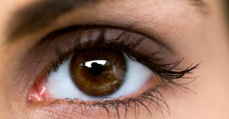 High folate intake, lower glaucoma risk