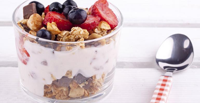 Secret Shopper: How can I ensure I am buying a safe gluten-free granola?