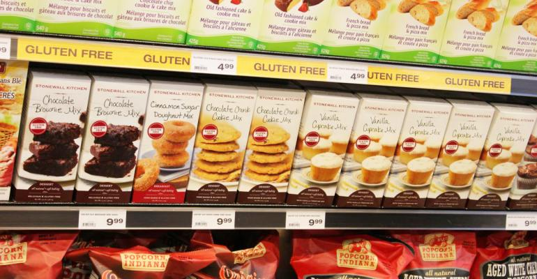 10 lessons to better serve gluten-free and special diet customers