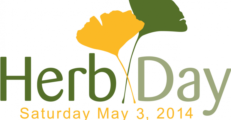 ABC celebrates 9th annual HerbDay