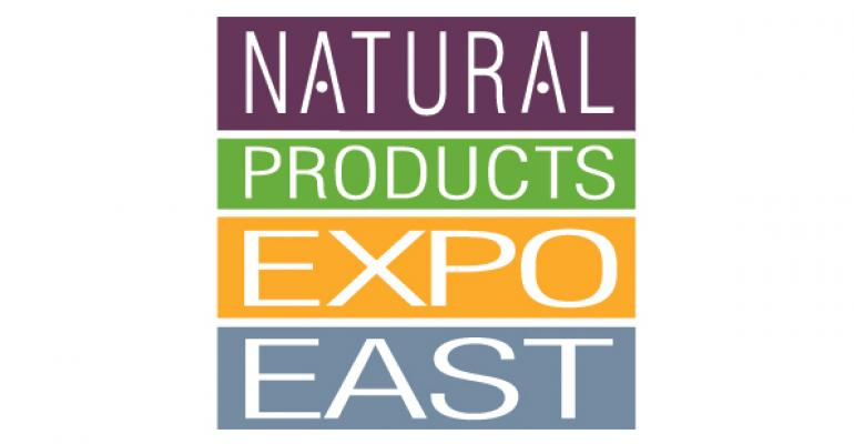 Natural Products Expo East plans for biggest event yet