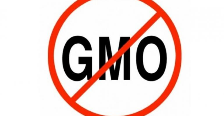 Vermont senate passes GMO labeling bill