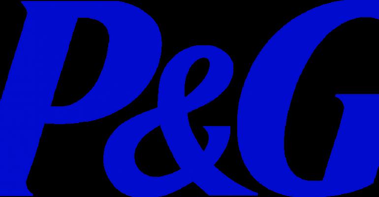P&G posts steady Q3
