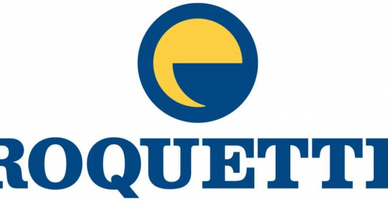Roquette Quadra announce strategic partnership