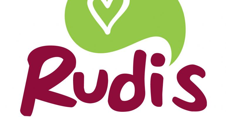 Hain adds Rudi's to portfolio in $61.3 million deal