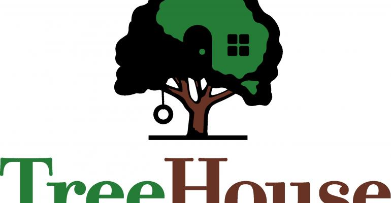 TreeHouse Foods buys Protenergy Natural Foods