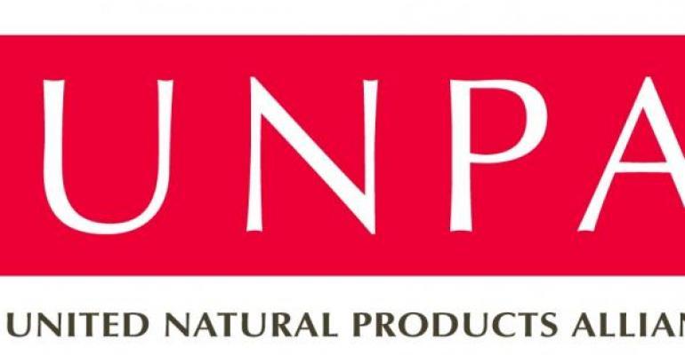 UNPA, EAS present global regulatory conference