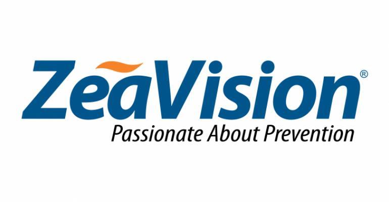 ZeaVision names execs grows staff