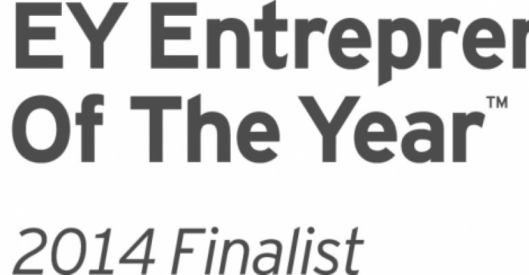 NutraClick CEO up for Entrepreneur of the Year