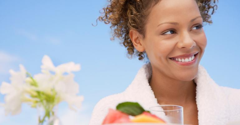 Top natural health trends for summer 2014