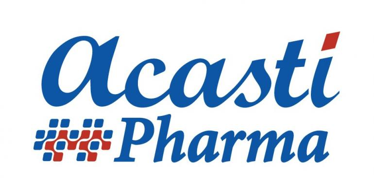 Acasti reports Q4, FY results
