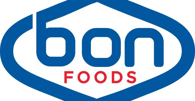 Bonneau Products becomes Bon Foods