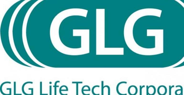 GLG files GRAS notification for monk fruit extracts