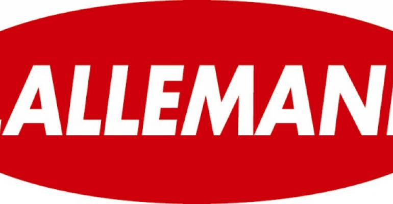 Lallemand launches probiotics for oral health