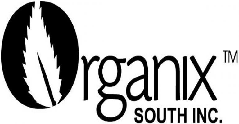 Organix-South debuts XyliVita oral care products