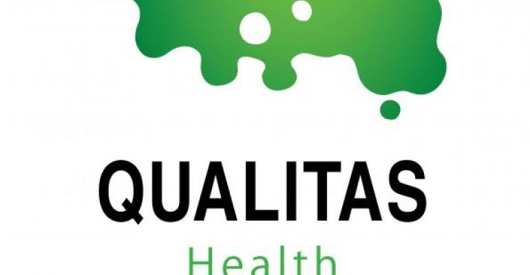 Xsto to distribute Qualitas' Almega PL