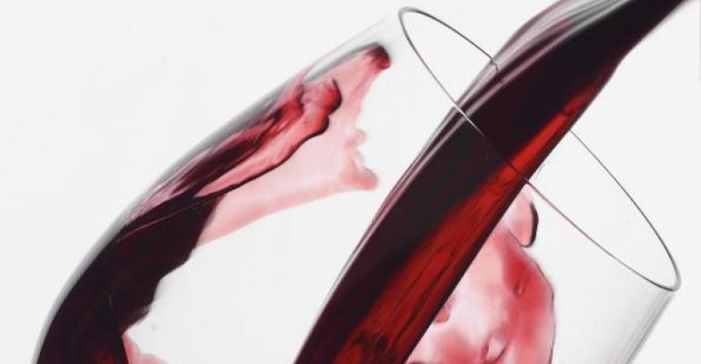 Evolva starts commercial resveratrol production